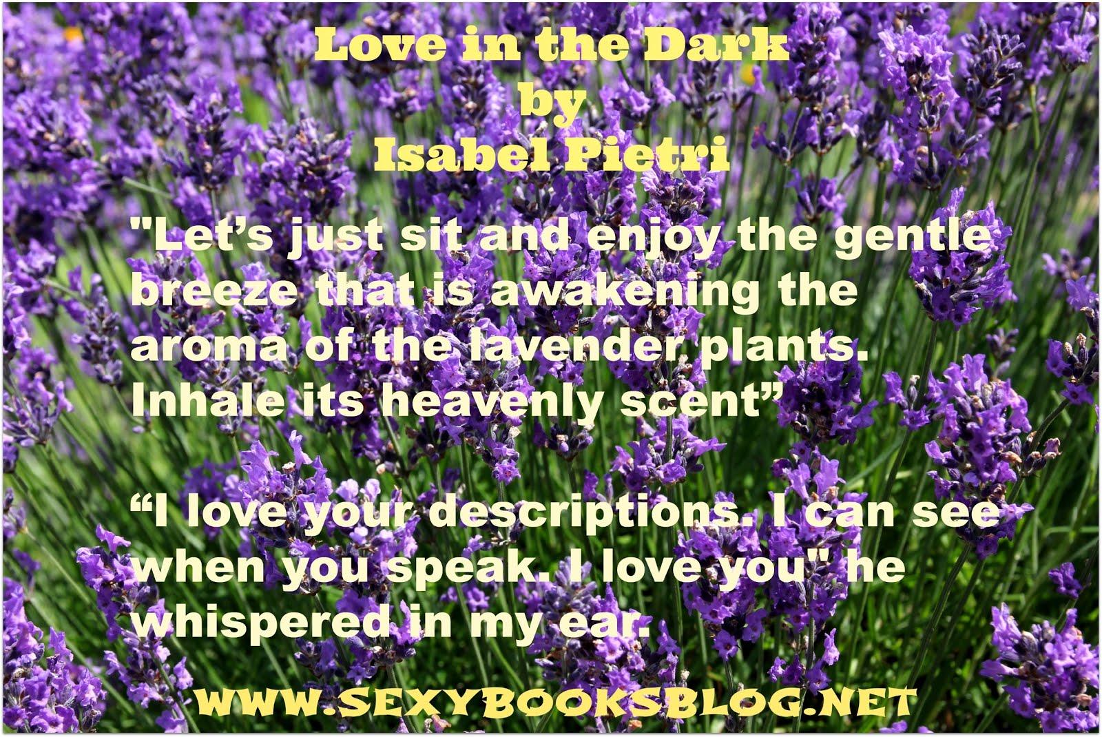 teaser 2 lavender .jpg