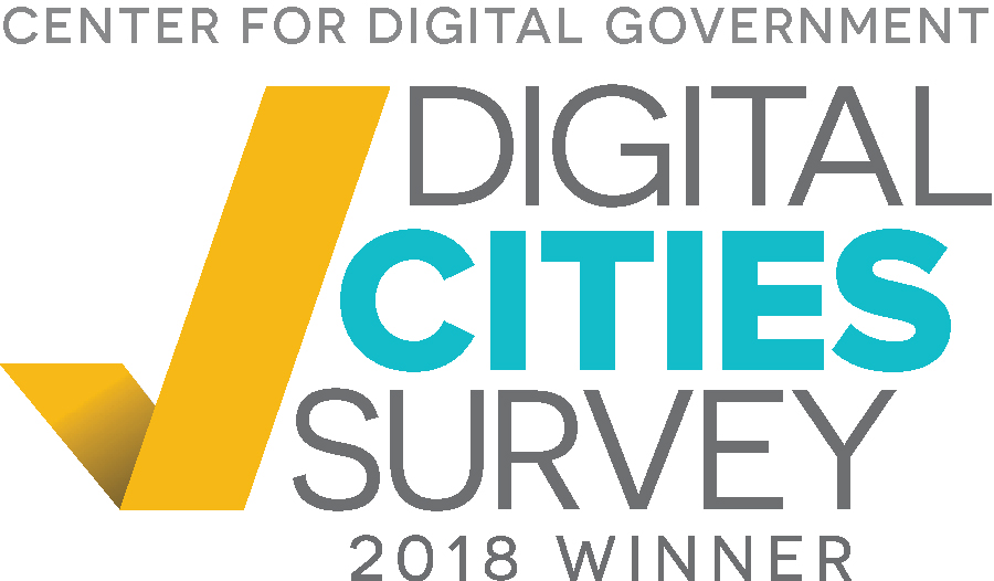 Alexandria Again Recognized Among The Nation S Top Digital Cities