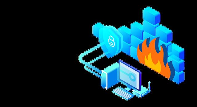 Vietnix có 10 năm kinh nghiệm trong việc chống DDos