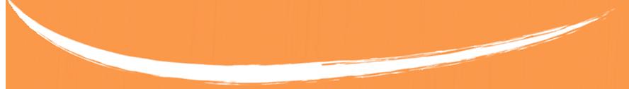 slashesD4 Orange.png