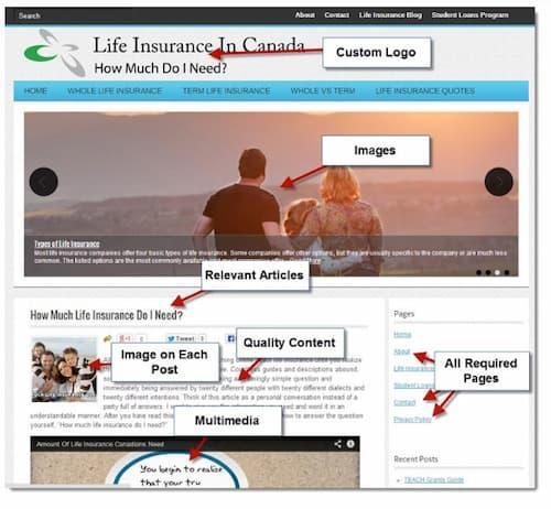 Một trang web PBN tốt là một trong những loại kỹ thuật SEO được sử dụng nhiều hiện nay