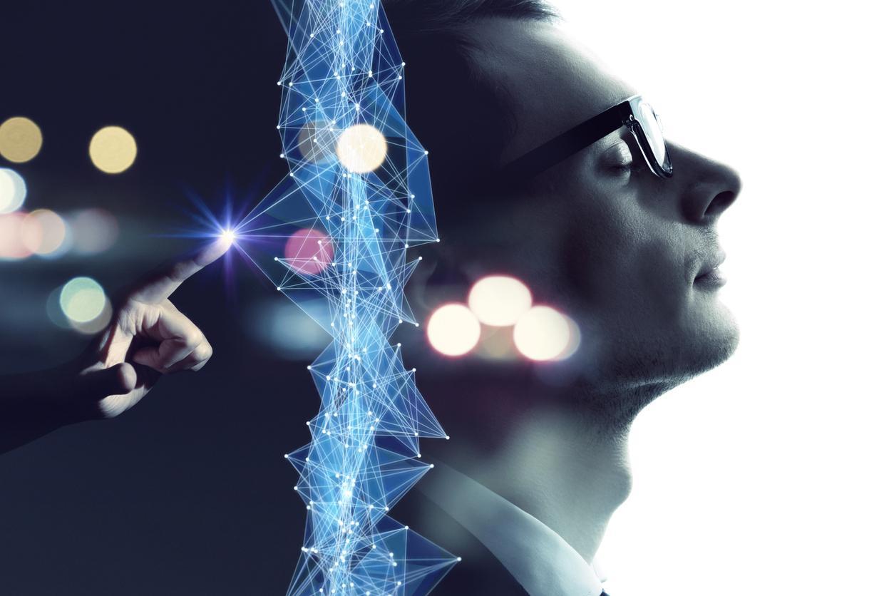 inteligencia artificial en las empresas ejemplos