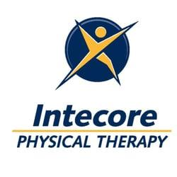 C:\Users\mail\OneDrive\Desktop\Misc\New Images\intecorephysicaltherapylogo.jpg