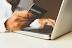 Simak! 5 Panduan Memilih Payment Gateway yang Tepat