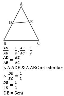 Quantitative Aptitude Quiz For IBPS Clerk Prelims in Malayalam [11th August 2021]_70.1