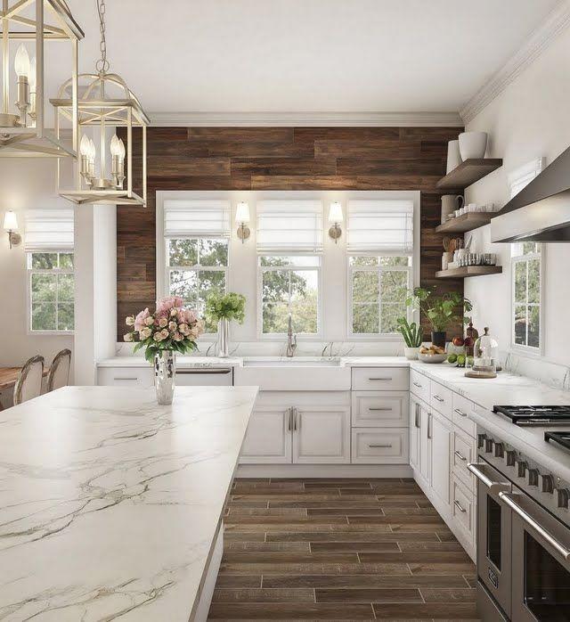 new kitchen cabinet design 2
