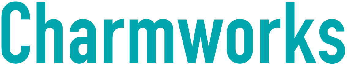 charmworks-logo.png