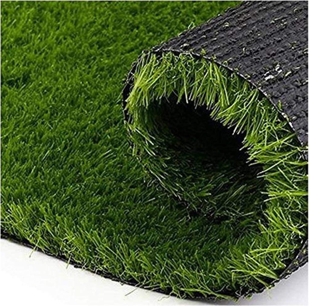 CHETANYA 2 x 31 feet High-Density Artificial Grass