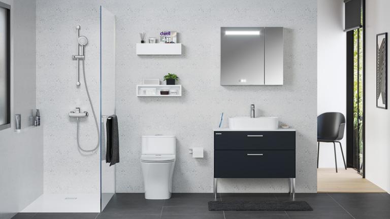 Phòng vệ sinh.jpg