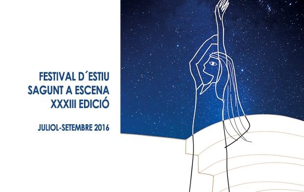 http://oferplan.lasprovincias.es/images/sized/images/hostalera-teatro-sagunt-escena-3-619x391.jpg
