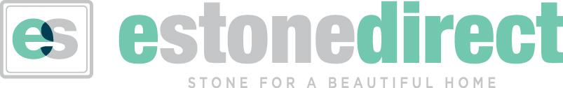 E STONE D_Logo_RGB.jpg