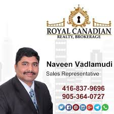 Please contact for selling your homes, houses and commercial property in Toronto, Ontario, Canada
