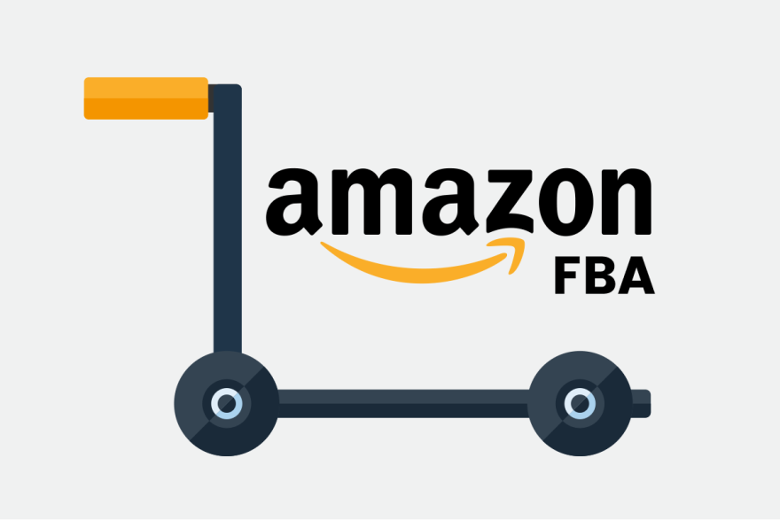 C:\Users\user\Downloads\Amazon FBA.JPEG