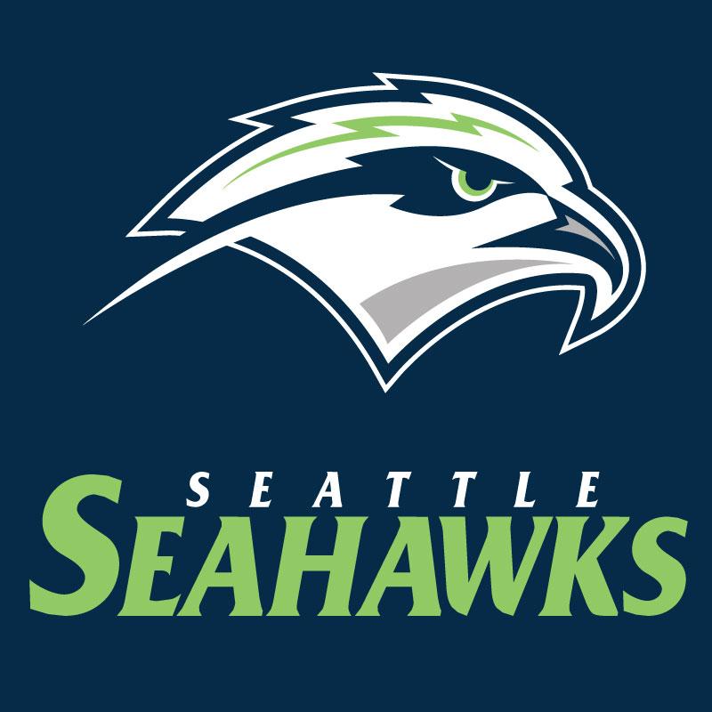 Seahawks2.jpg