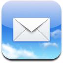 Mail Shub