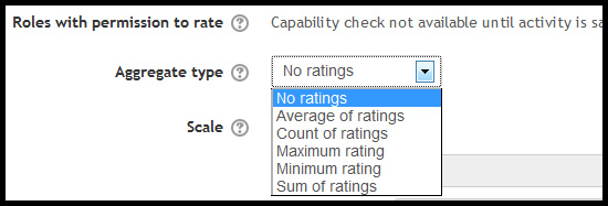 ratings.jpg