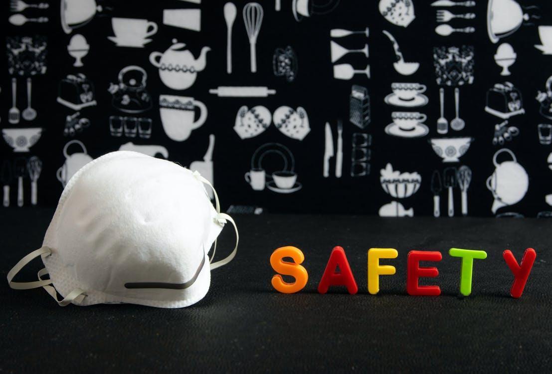 Protection mask afecțiune, boală, bolnav