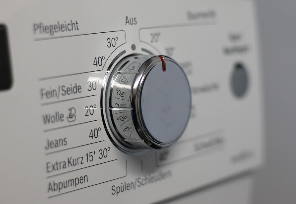 switch-1033640_960_720.jpg
