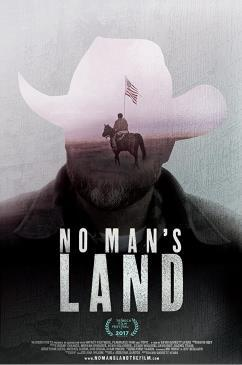 No Man's Land (2017)