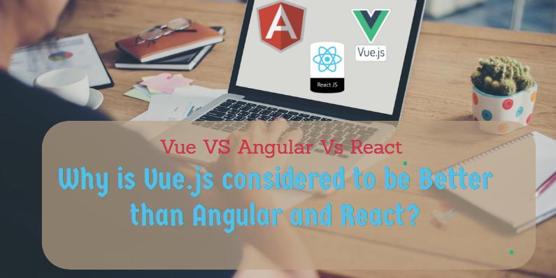 Vue-js-Angular-React.png