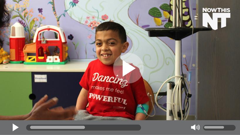 Dancin Power Video - Youtube.png