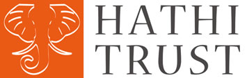 hathitrust1.jpg