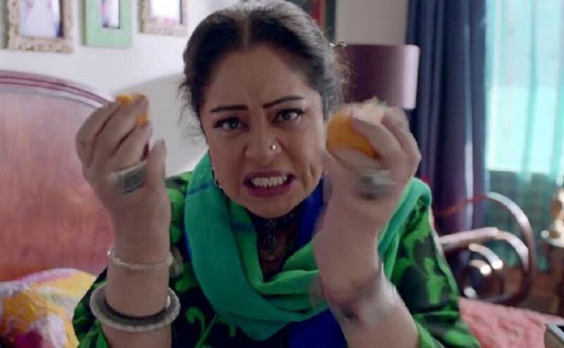 Image result for angry desi mom