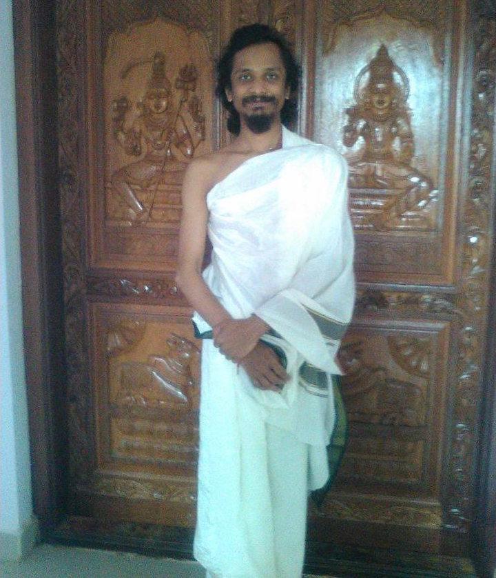 ashram11-19.jpg