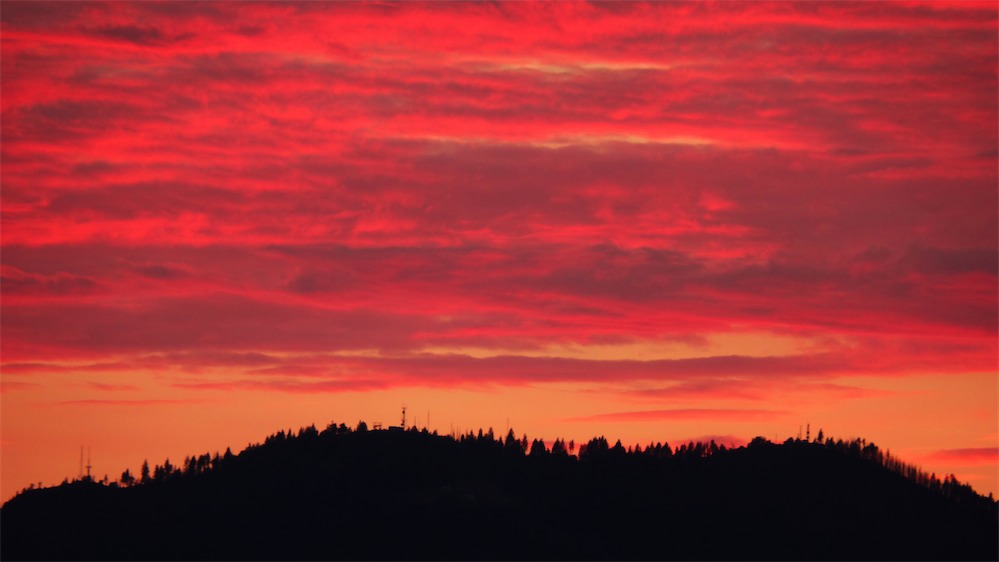 Afterglow Clouds 5.jpg