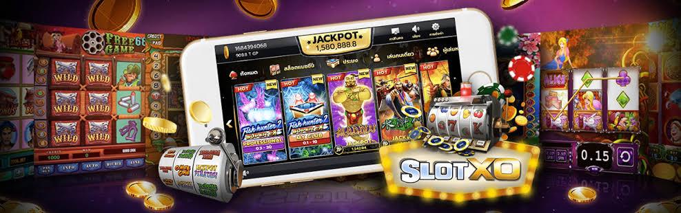 Lotto aktie