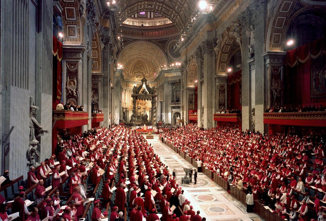 Vatican-II.jpg