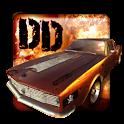 Desert Diesel apk