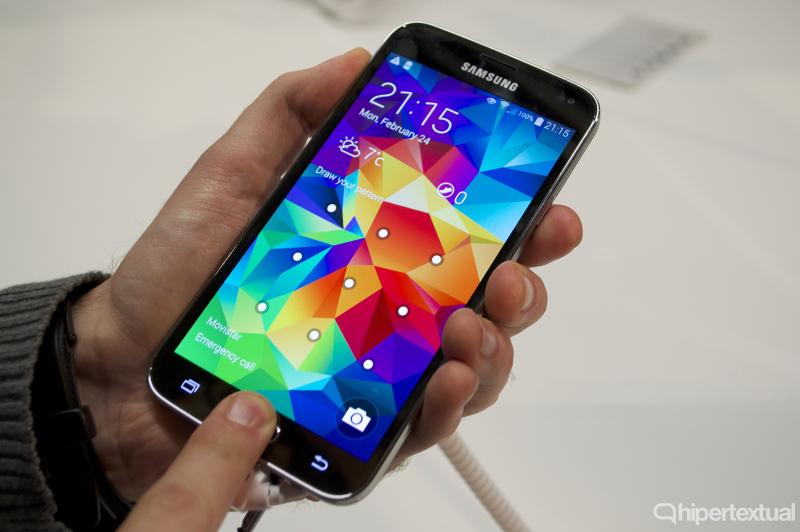Samsung-Galaxy-S5-61.jpg