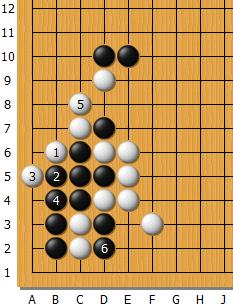 39Kisei_3_005.png