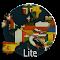 Age of Civilizations Euro Lite file APK Free for PC, smart TV Download