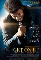 Get On Up movie poster.jpg