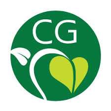 Clean Green Certification Logo