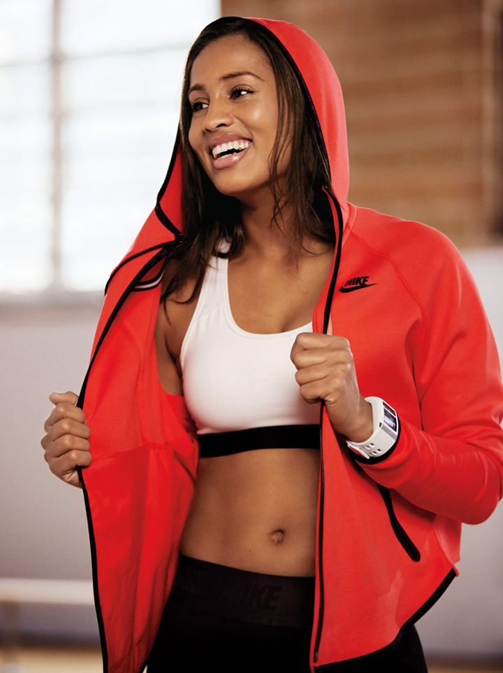 Skylar Diggins (Basketball)
