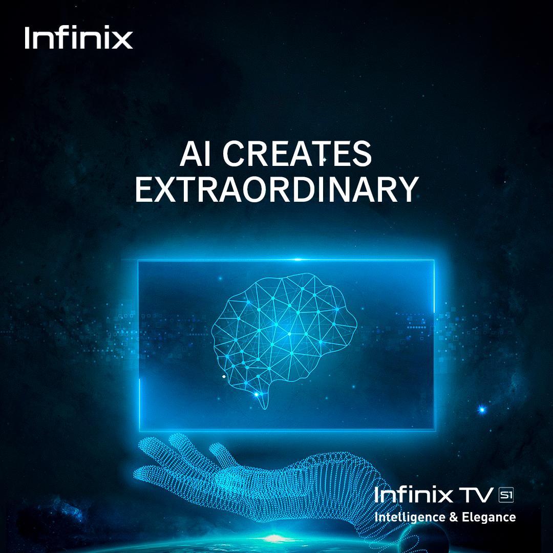 D:\Products\TV\Infinix TV\TV assets\teaser51.jpgteaser51