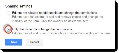 advanced-folder-settings.png