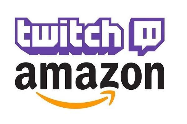 vincular cuenta amazon prime con twitch