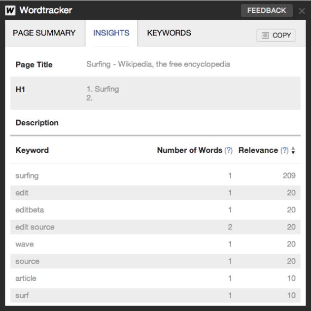 Research Słów kluczowych - Kompletny przewodnik! 44