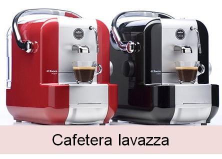 Lavazza Min/ù Independiente Manual M/áquina de caf/é en c/ápsulas 0.5L Amarillo Independiente, M/áquina de caf/é en c/ápsulas, 0,5 L, C/ápsula de caf/é, 1250 W, Amarillo Cafetera