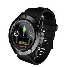 Image result for smart health watches