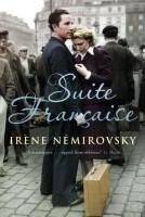Suite Francaise book.jpg