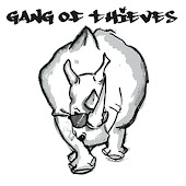 Gang of Thieves