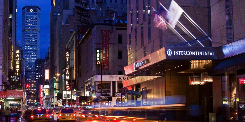 intercontinental-new-york-2533088758-2x1.jpeg