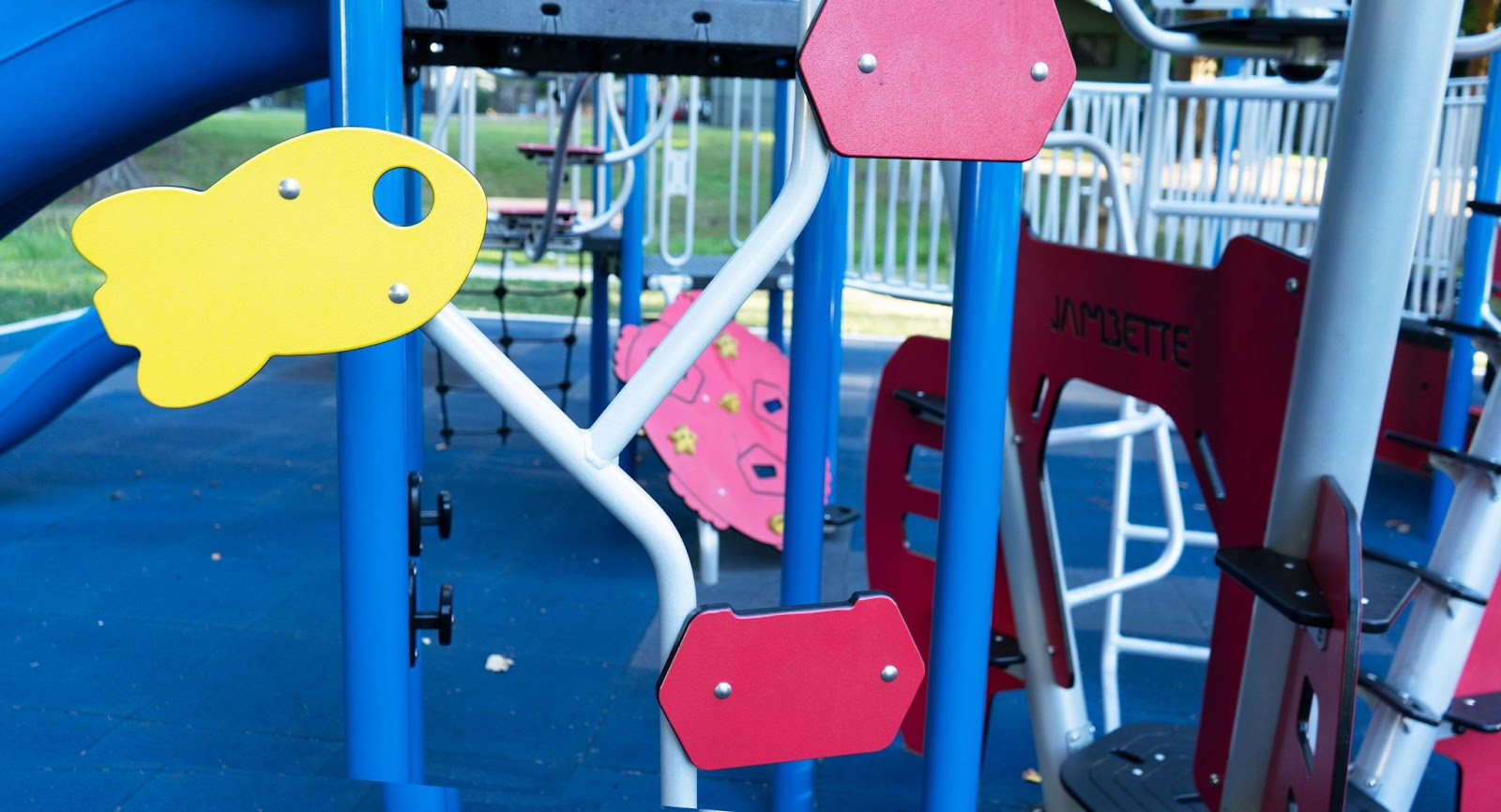 how to stay physically active during pandemic  Playground Canada