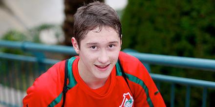 Алексей Миранчук - лучший игрок в матче с