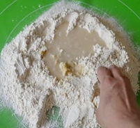 Піца з куркою [9 рецептів від Шеф- кухаря] Топ в 2019 році! Фото 5